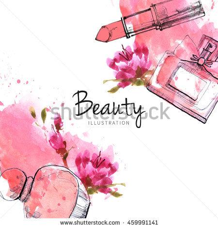 Fragrance Banque d'Image Libre de Droit, Photos, Vecteurs et Vidéo.