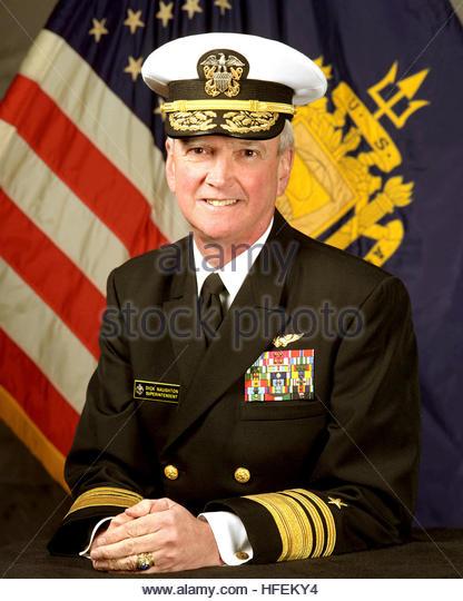 U S Admiral Stock Photos & U S Admiral Stock Images.