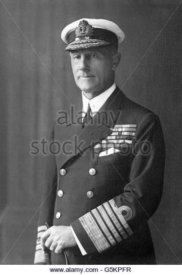 Admiral Uniform Stock Photos & Admiral Uniform Stock Images.