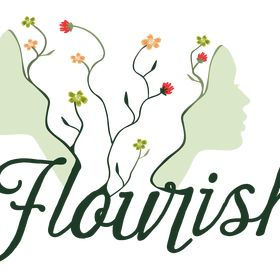 Flourish Las Vegas (french2625) on Pinterest.
