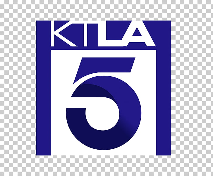 Los angeles ktla presentador de noticias iheartradio logo.
