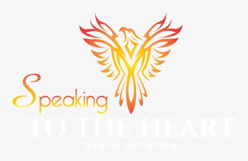 Speaking To The Heart Radio Network.