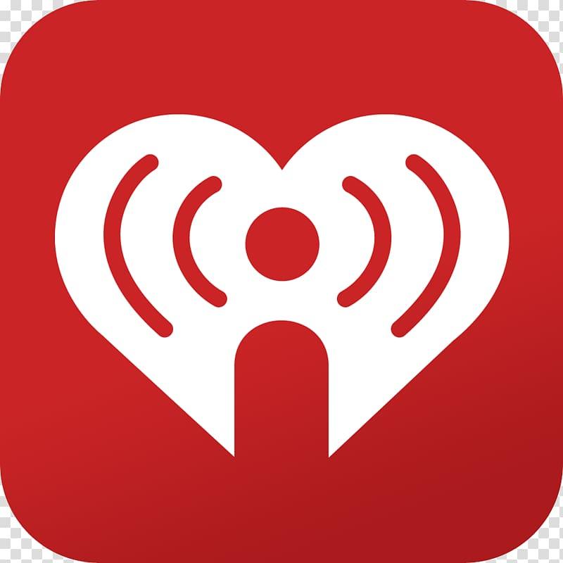 IHeartRADIO Internet radio App Store Streaming media, radio.