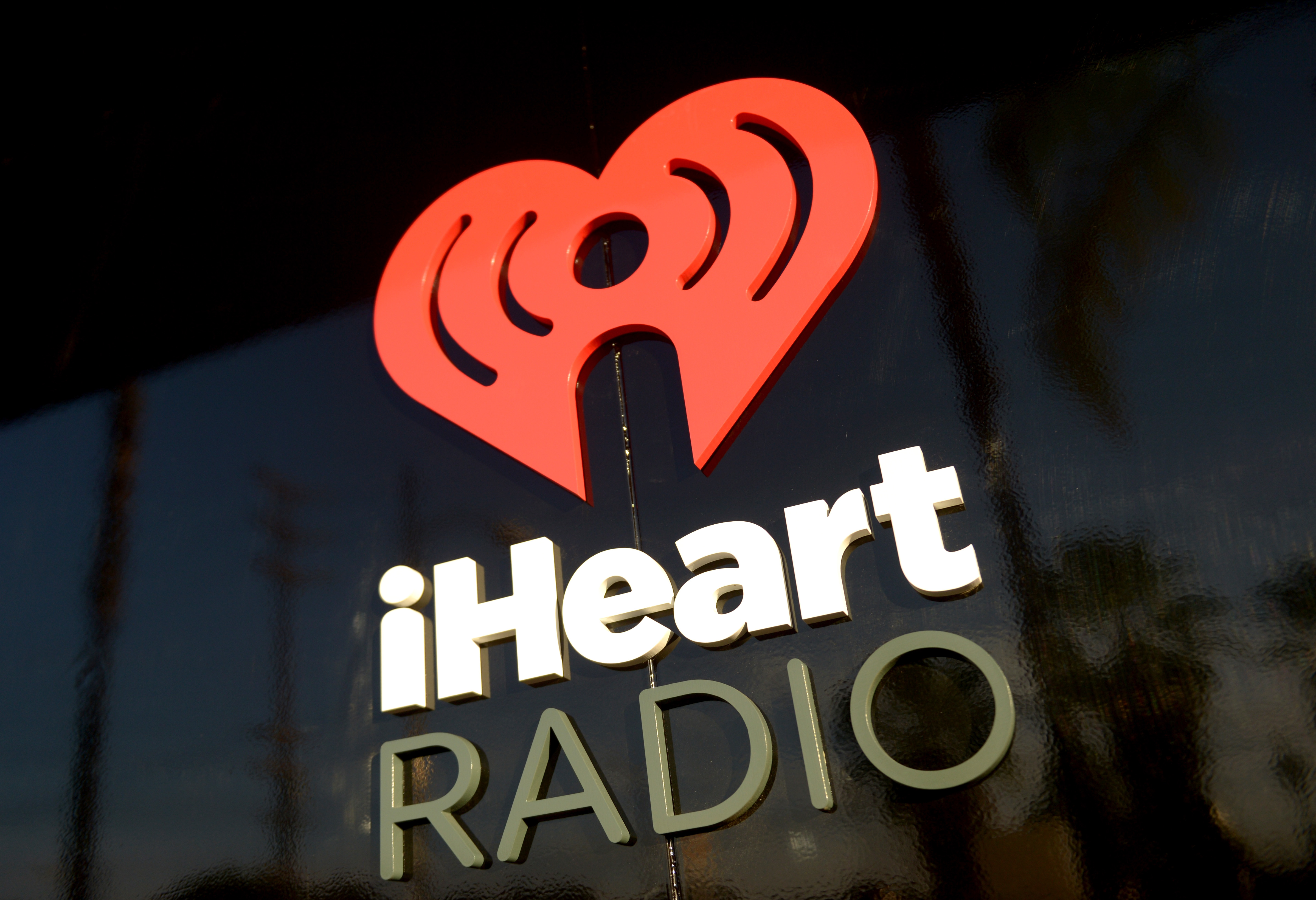 CES 2017: iHeartRadio Takes on Apple, Spotify With Music.