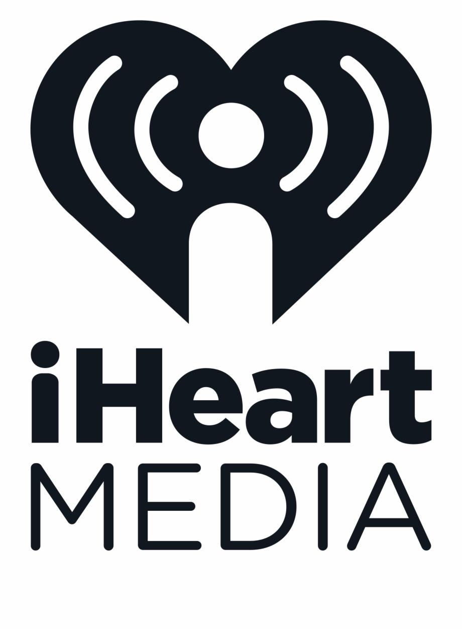 Iheartradio Logo Png.