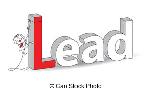 Lead Illustrations and Clipart. 113,589 Lead royalty free.