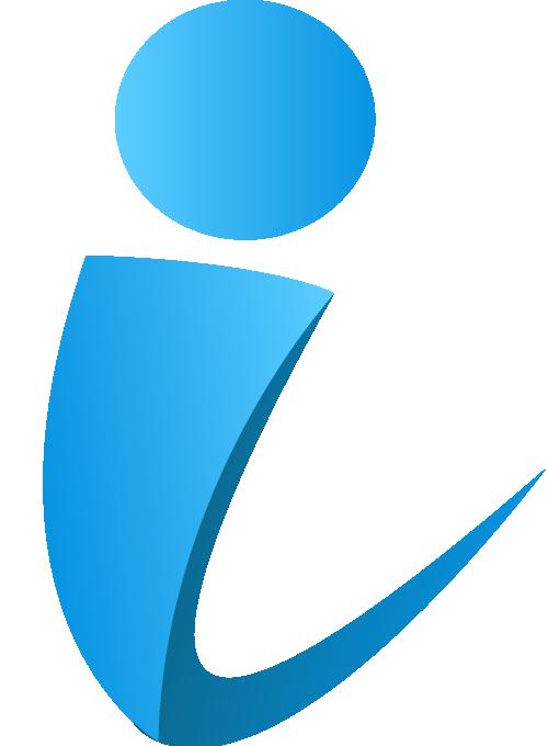 Springshare Logo.