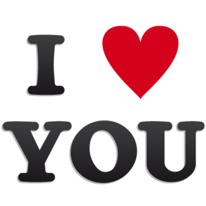 I Love You Clipart & I Love You Clip Art Images.