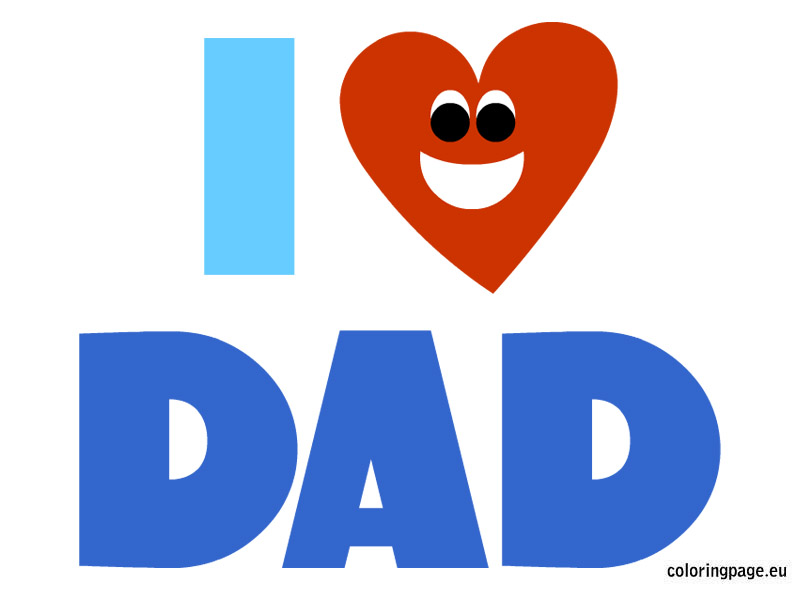 Free Love Dad Cliparts, Download Free Clip Art, Free Clip Art on.