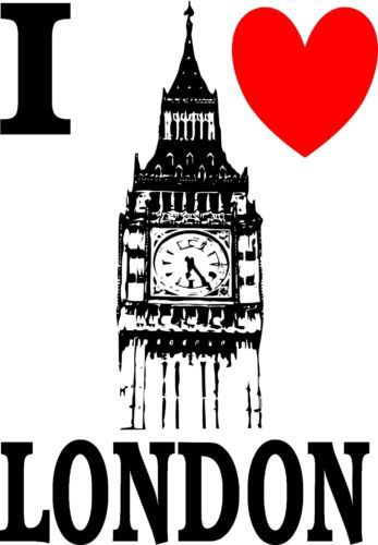112 best images about Clipart London on Pinterest.