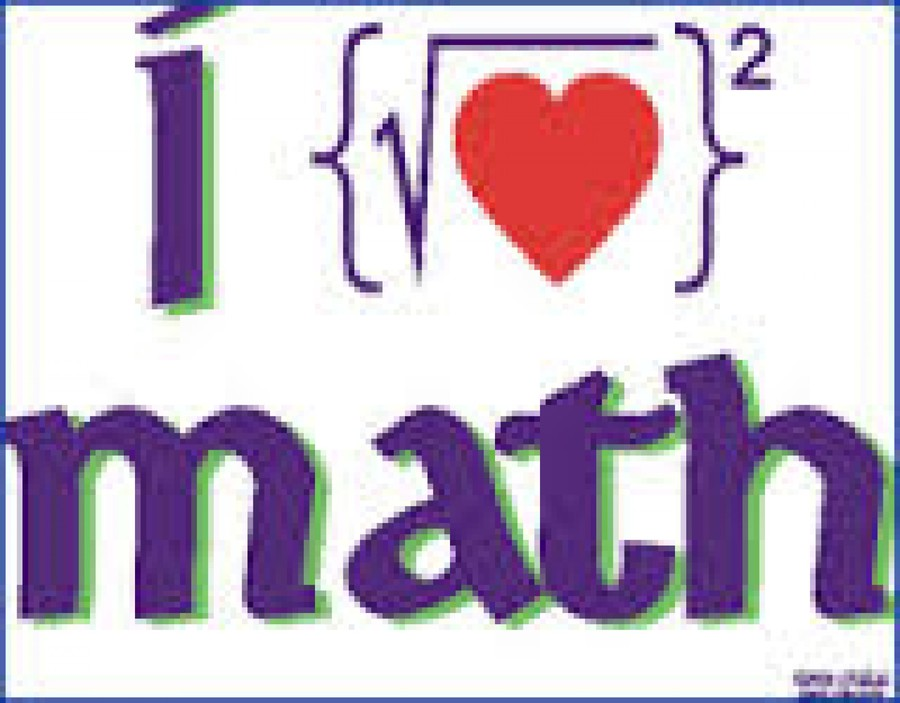 Download love math clipart College Mathematics for Business Algebra.