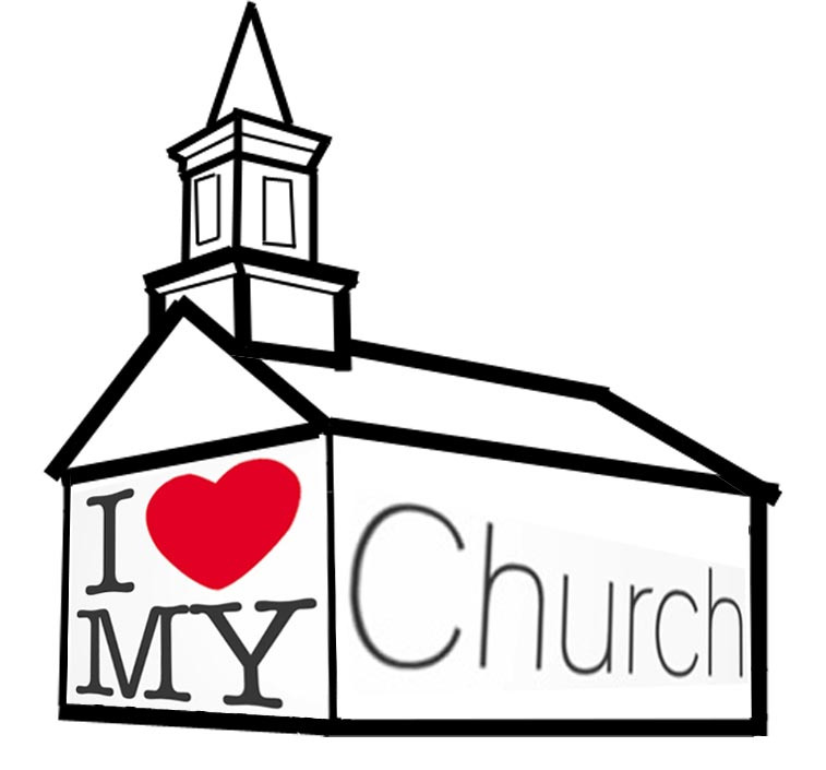 How Important is Going to Church?.