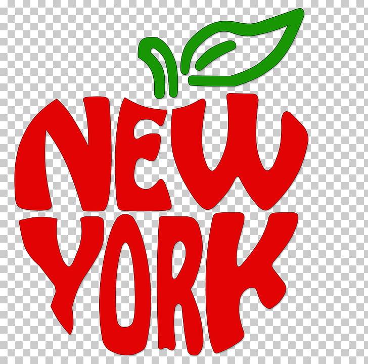 Brooklyn T.