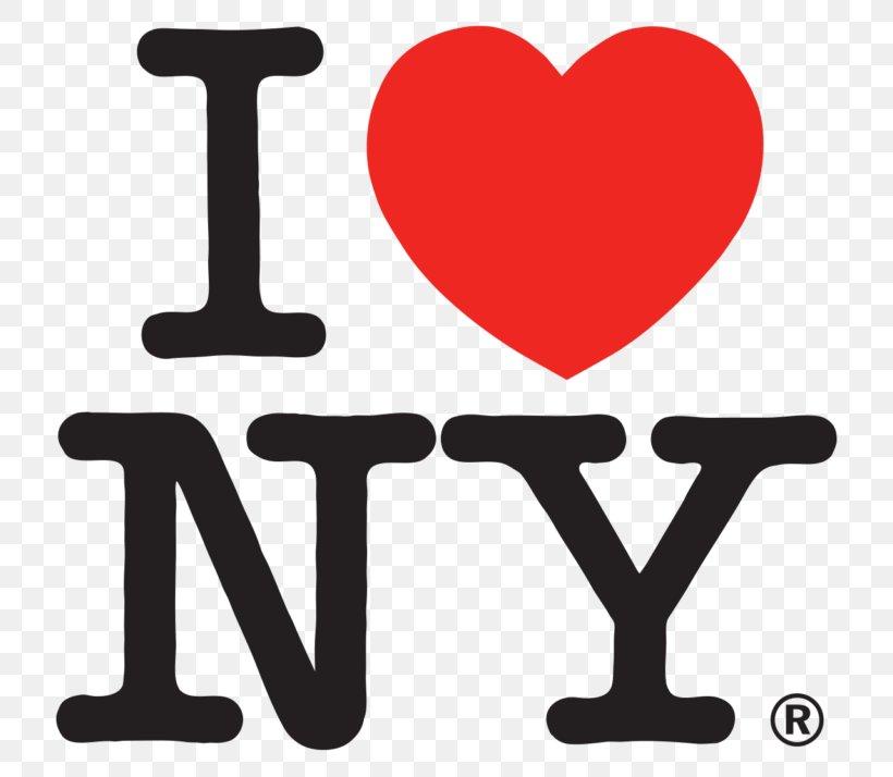 New York City Logo I Love New York Letter Clip Art, PNG.