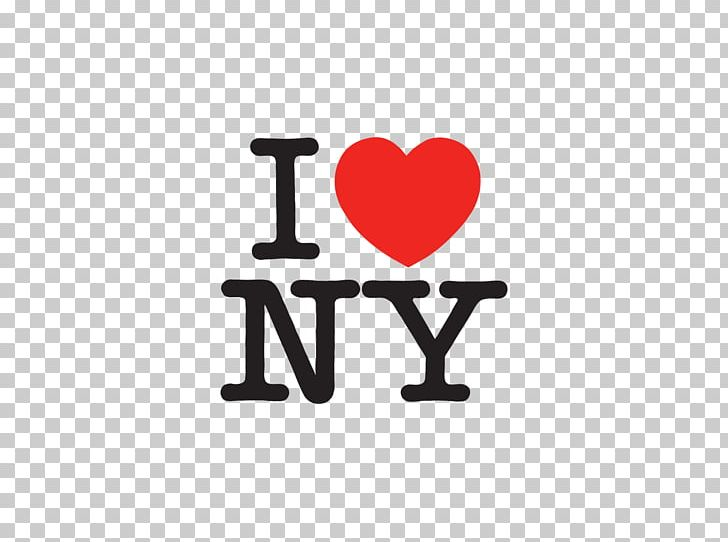 New York City I Love New York Logo Graphic Designer PNG, Clipart.