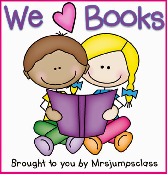 Free Love Reading Cliparts, Download Free Clip Art, Free Clip Art on.