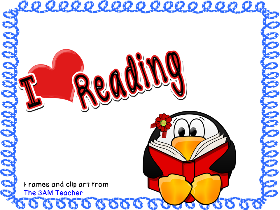 Free Love Reading Cliparts, Download Free Clip Art, Free.