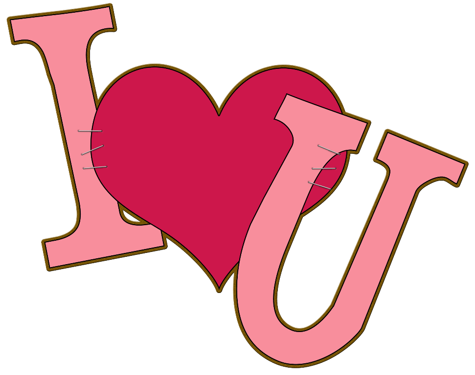 Free Free Picture Of Love, Download Free Clip Art, Free Clip Art on.