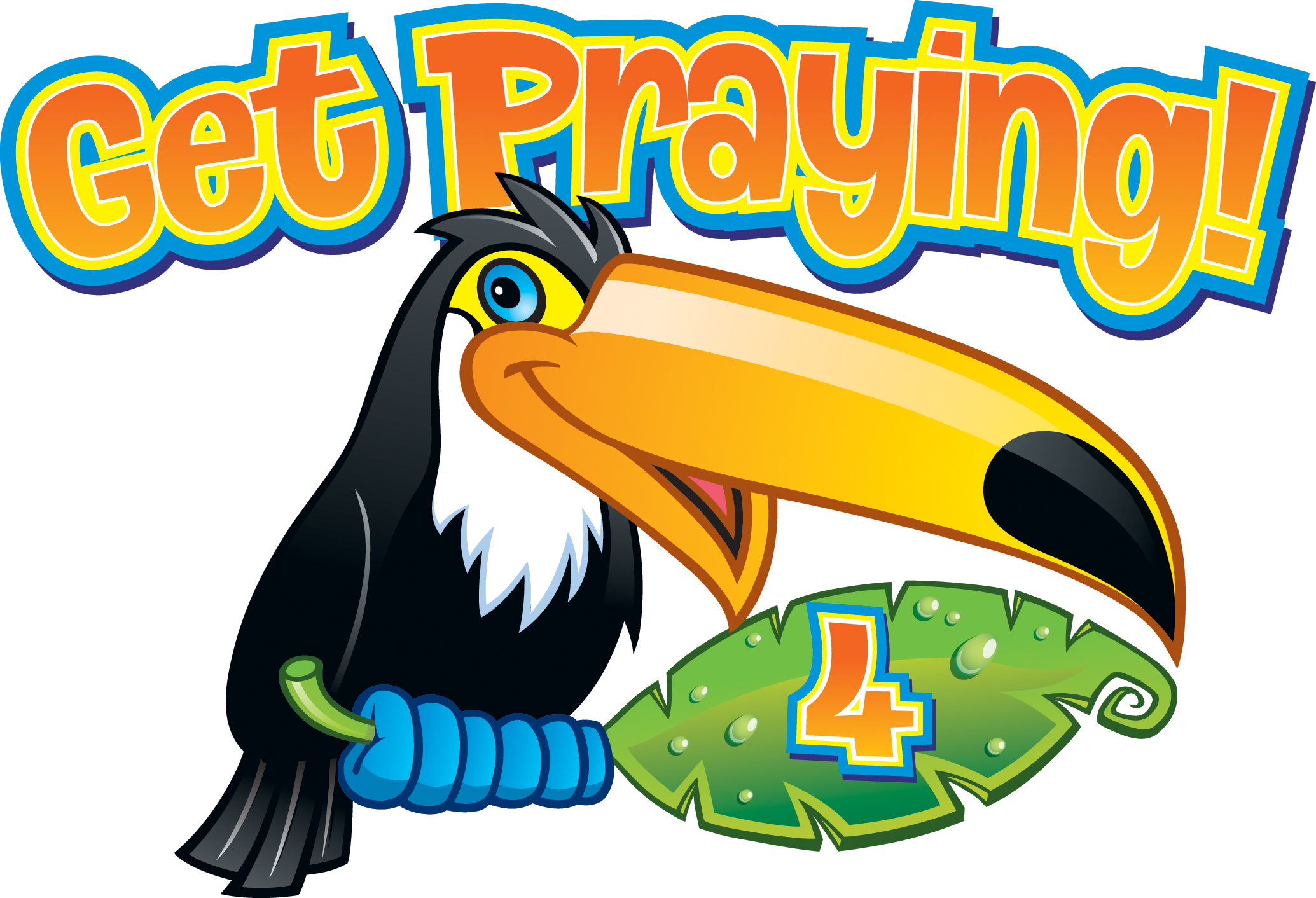 I Love Vbs Clipart.