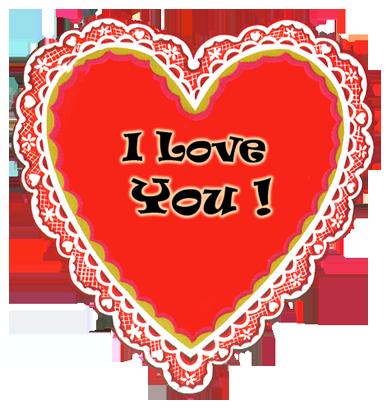 Valentine Clipart & free Valentines graphics.