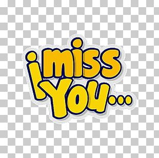 I Miss You PNG Images, I Miss You Clipart Free Download.
