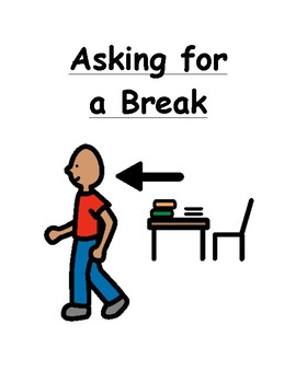 I need a break clipart 1 » Clipart Station.