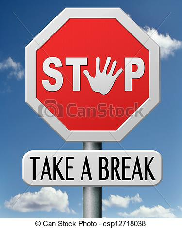 Break Illustrations and Stock Art. 97,591 Break illustration and.