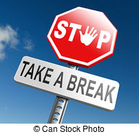 I need a break clipart 5 » Clipart Station.