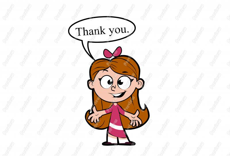 Showing post & media for Thank you for the offer cartoon.