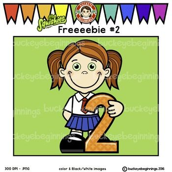 1000+ images about Squishies Clip Art on Pinterest.