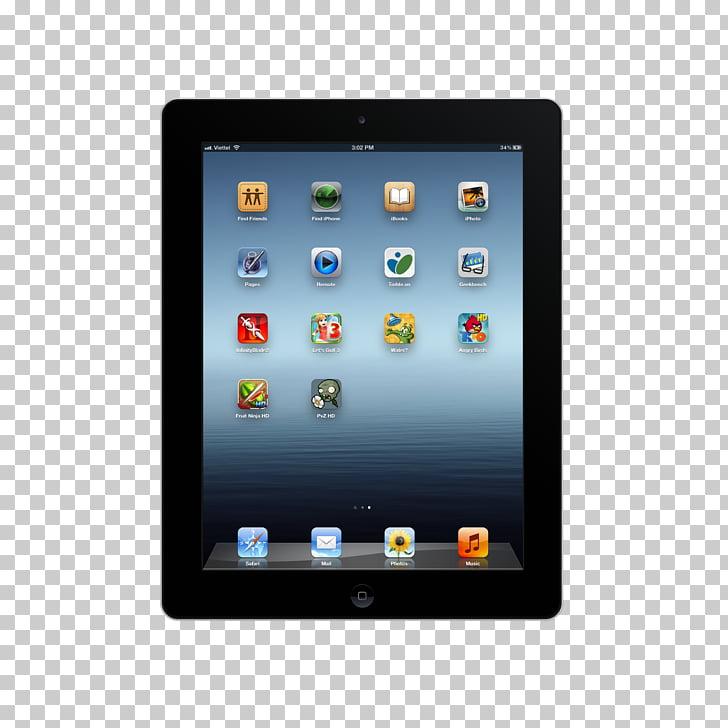 IPad Mini 2 iPad 4 iPad 3 iPad 1 iPad Air, ipad PNG clipart.