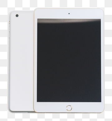 Ipad Png, Vector, PSD, and Clipart With Transparent Background for.