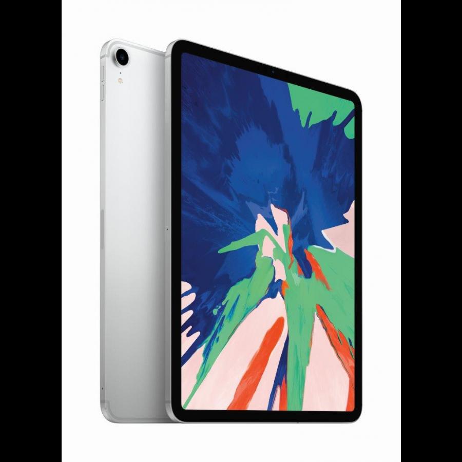 Apple iPad Pro 11.