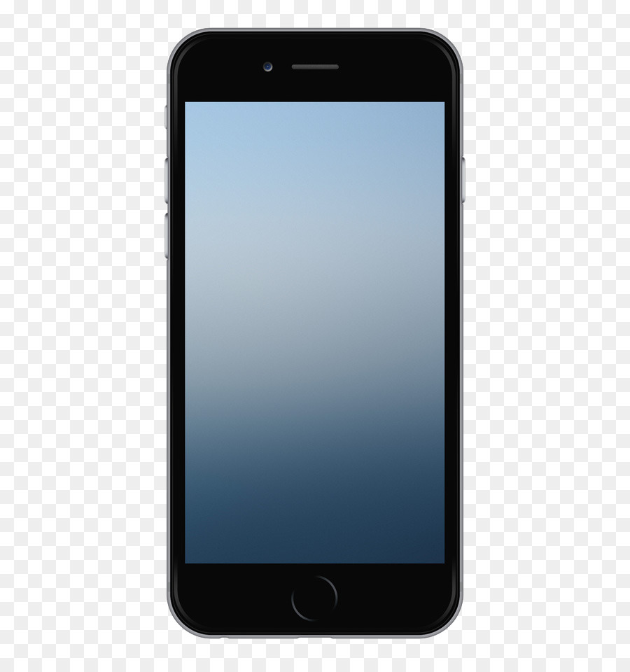 Iphone 7 Clipart at GetDrawings.com.