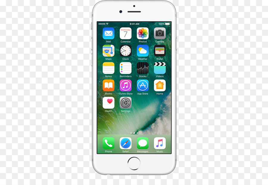 Iphone 8 png download.