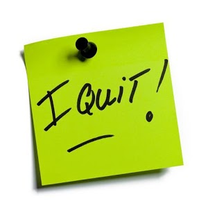 Free Quit Cliparts, Download Free Clip Art, Free Clip Art on Clipart.