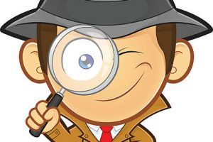 I spy clipart 2 » Clipart Portal.
