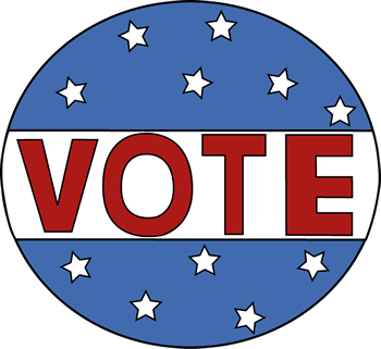 Free Voting Cliparts, Download Free Clip Art, Free Clip Art.