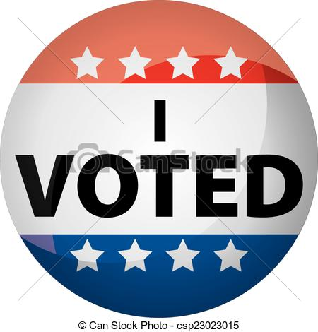 I voted Clip Art and Stock Illustrations. 3,018 I voted EPS.