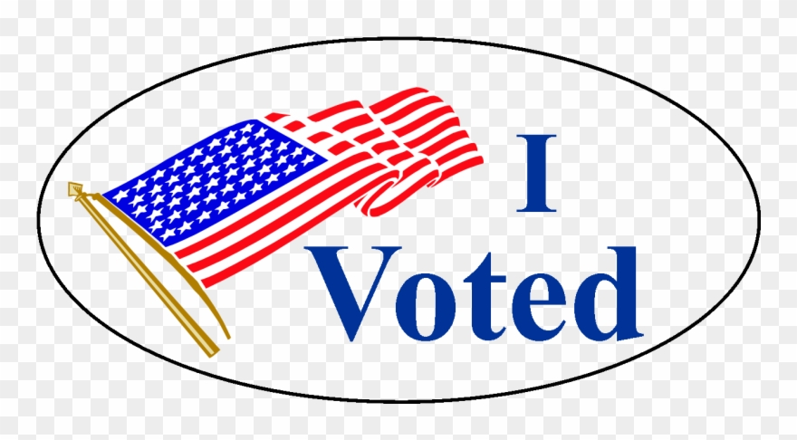 Clipart Royalty Free Stock Election Information.