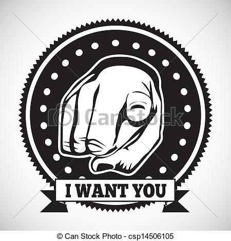 Want you Illustrations and Clipart. 2,278 Want you royalty free.