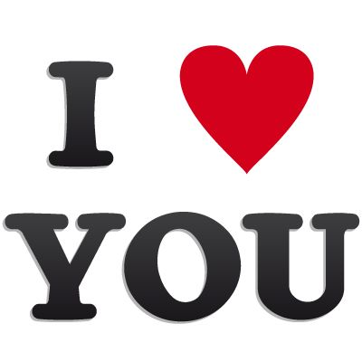 1000+ images about ♥I Love You♥ on Pinterest.