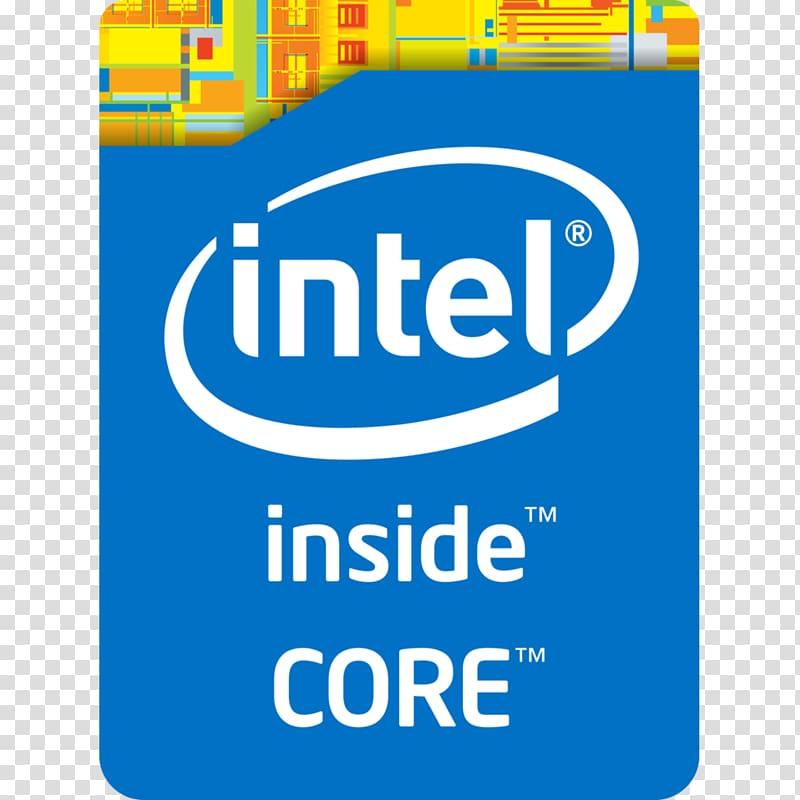 Intel Core i5 Laptop Central processing unit Multi.