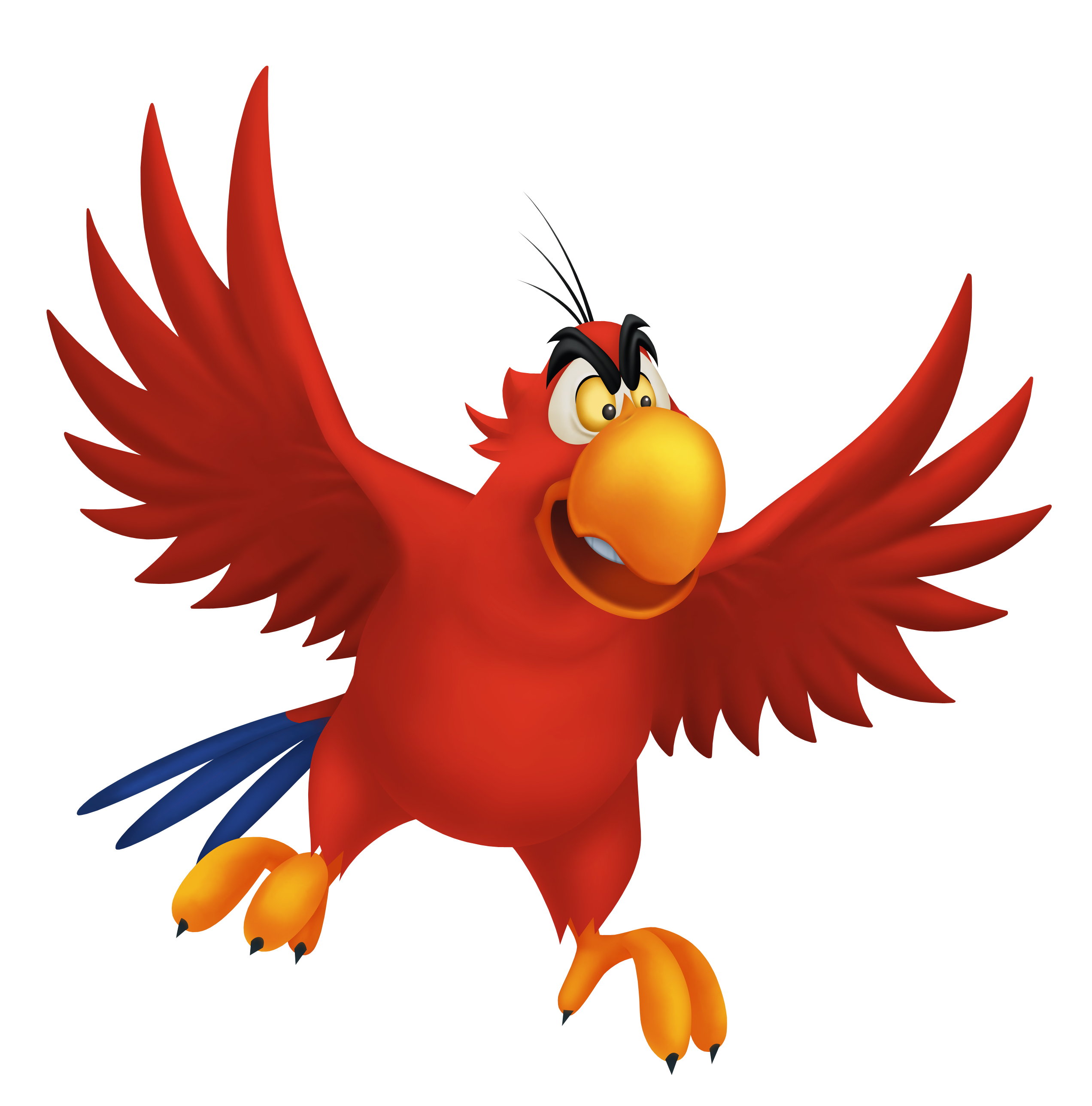 Iago PNG Images Transparent Free Download.