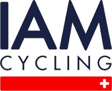 File:IAM Cycling logo.png.