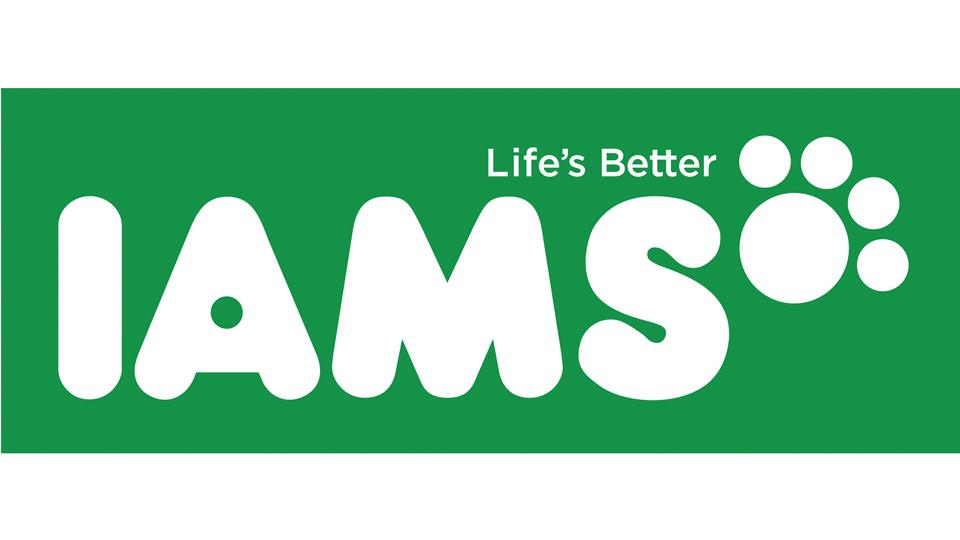 IAMS.