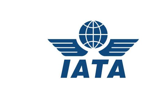 IATA: Italian Aviation Tax to Cost 2,300 Jobs a Year.