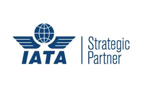 Securiport, LLC Named Strategic Partner to International Air.