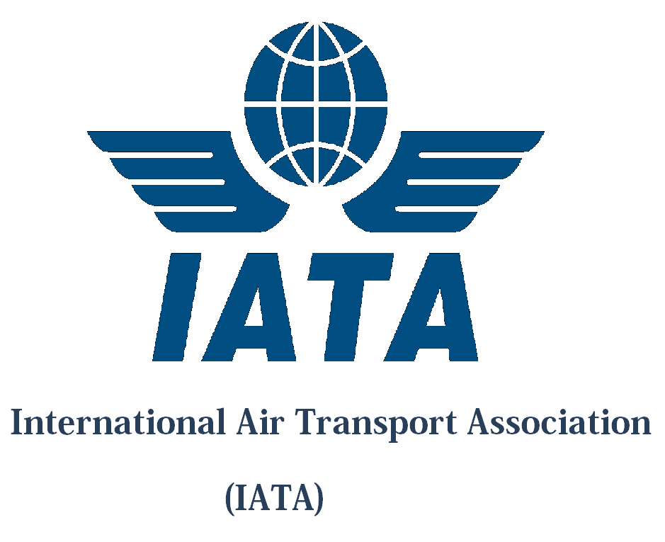 IATA: Boeing 737 MAX Accidents Eroded Confidence in Air Transport.