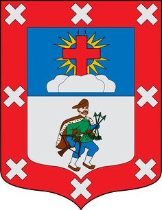 Álava, is a province of Spain and a historical territory of the.